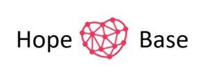 Hope Base Logo, Friedreich Ataxie, Seltene Erkrankungen, Der bestmögliche Tag
