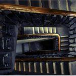 Treppen und Friedreich Ataxie, seltene Erkrankungen